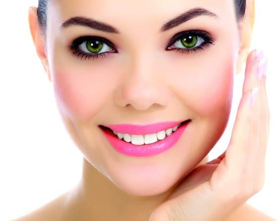 Úsměv - zubní ordinace