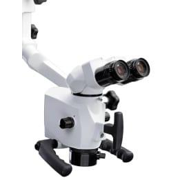 mikroskop_alltion